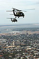 Air Cav Brigade takes on Hurricane Ike aftermath DVIDS116197.jpg
