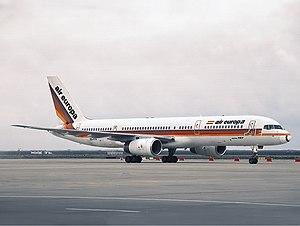 Air Europa Boeing 757 Aragao.jpg