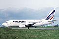 Air France Boeing 737-528 (F-GJNC 2170 25228) (8011344409).jpg