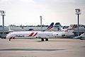 Air Liberté MD-83; F-GHED@ORY;06.08.1996 (5217459860).jpg