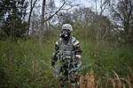 Air National Guard emergency managers train at Global Dragon 150313-Z-SV144-025.jpg