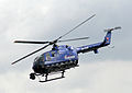 Air Race Helicopter1 (975207749).jpg