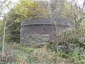 Air Shaft for Railway Tunnel - geograph.org.uk - 1539171.jpg