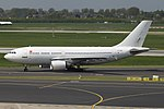 Airbus A310-304, Saga Airlines JP7096607.jpg