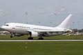 Airbus A310-304 Hi FlyCS-TEX (14199539043).jpg
