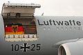 Airbus A310MRTT 3 (7570358742).jpg