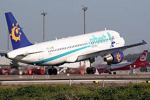 Airbus A320-214 Orbest Orizonia EC-LAJ.jpg