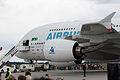 Airbus A380 F-WWDD at ILA 2010 04.jpg