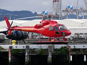 Aircraft around Wellington - Flickr - 111 Emergency (42).jpg