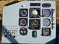 Aircraft cockpit (1).jpg