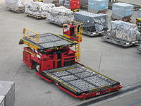 Aircraft container and pallet loader.JPG