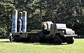 Aircraft preparation - S-300 SAM mock up (1).jpg