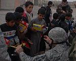 Airmen donate school supplies to local Iraqi children DVIDS357007.jpg