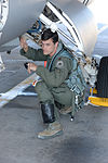 Airmen participate in Chile's Salitre exercise 141013-Z-IJ251-283.jpg