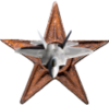 Airplane Barnstar.png