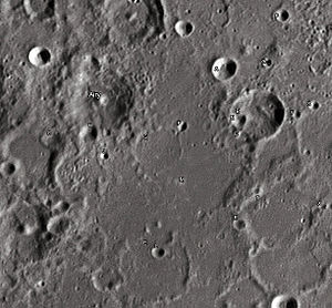 Airy lunar crater map.jpg