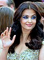 Aishwarya Rai Cannes 2016.jpg