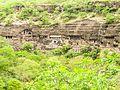 Ajanta caves Maharashtra 294.jpg