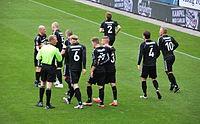 Akademisk Boldklub 20120405.jpg