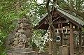 Akasaka Hikawa Shrine - 赤坂氷川神社 - panoramio (5).jpg