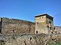 Akkerman fortress (4).jpg