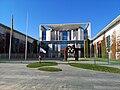 Aktion Standesamt 2018 Abschlusskundgebung vor dem Kanzleramt in Berlin 27.jpg