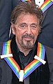 Al Pacino 2016.jpg