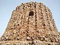 Alai Minar 111.jpg