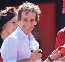 Alain Prost 2008.jpg