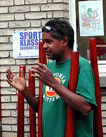 Alan Dargin 2003.jpg