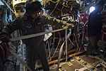 Alaska Air National Guard takes part in arctic mobility exercise 150224-Z-MW427-142.jpg