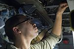 Alaska Air National Guardsmen keep the 176th Wing mission ready 161116-F-YH552-019.jpg