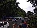 Alauva - Munnar Road Trip IMG 20170624 102248 (35).jpg