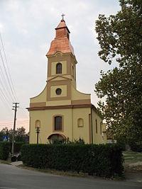 Albár templom.JPG