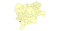 Albacete Cotillas Mapa municipal.png