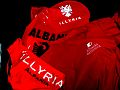 Albania Swimming Uniform.jpg