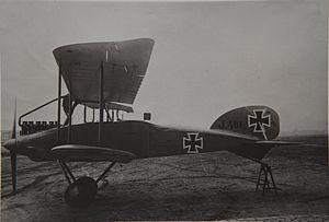 Albatros J.I.jpg