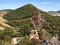 Albergue de Trinidad de Arre y Monte Miravalles - panoramio - Miguel Á. Sancha M. (1).jpg