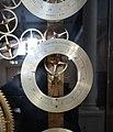 Albert Billeter Universal Clock Ivanovo Museum Indiction Romaine.jpg