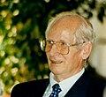 Albert Goerres 1995 lg.jpg