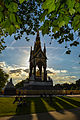 Albert Memorial in Kensington Gardens.jpg