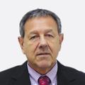 Alberto Oscar Roberti.png
