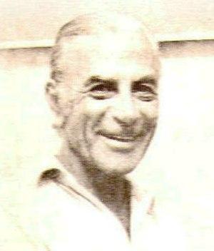 Alberto Girri - Alberto Girri