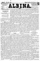 Albina 1867-12-17, nr. 138.pdf
