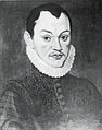 AlbrechtFriedrichPreußen.JPG