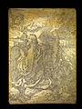 Albrecht Dürer Druckplatte Christus am Ölberg.jpg