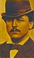 Albrecht Rodenbach 002.JPG