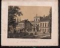 Album lubelskie. Oddzial 2. 1858-1859 (8265396).jpg