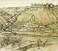 Alcázar y Casa de Campo (fragmento).jpg