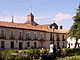 Alcalá de Henares, España (12).JPG